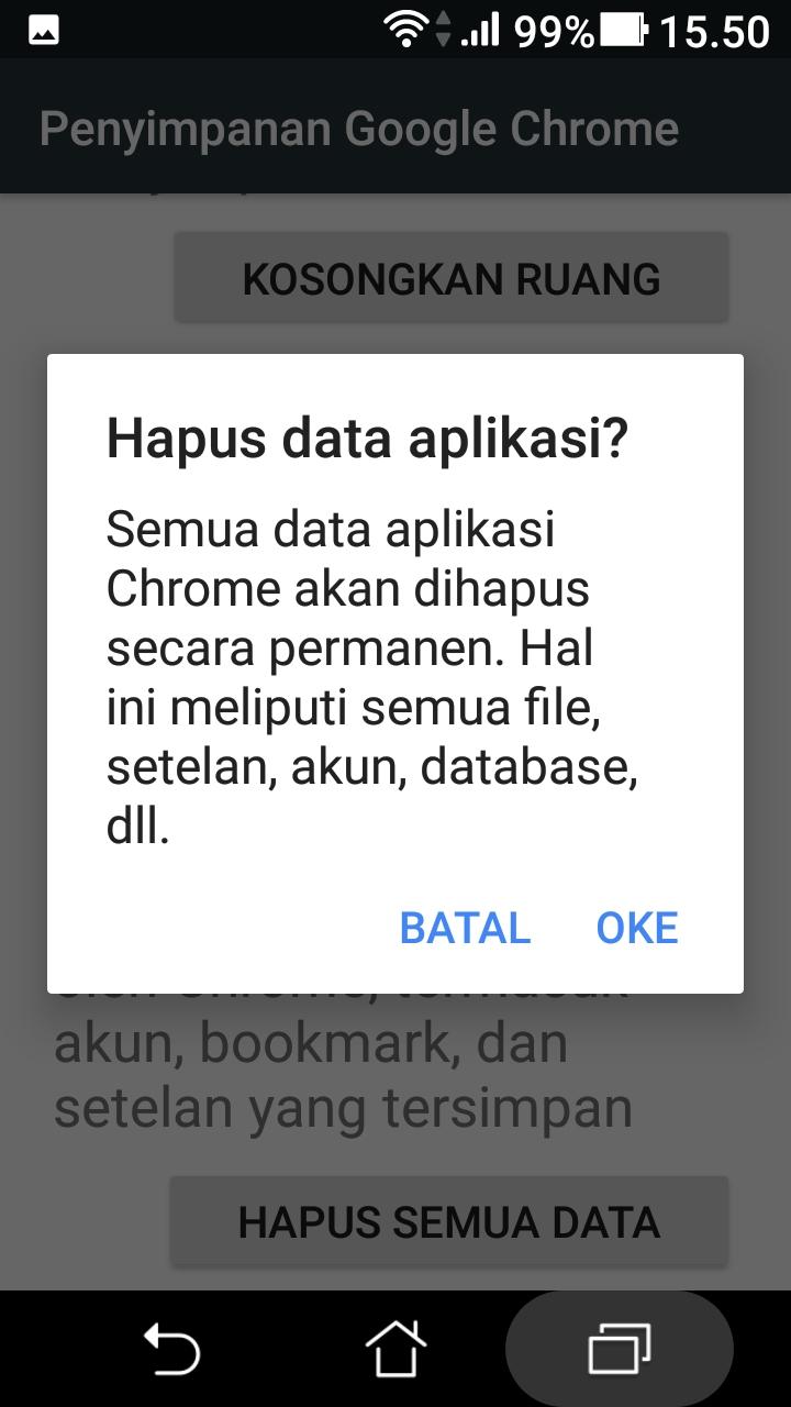 cara membersihkan file sampah tersembunyi di android (2)