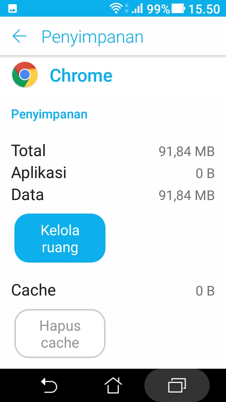 cara menghapus file tersembunyi android (1)