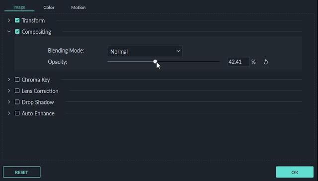 tutorial edit video filmora - memasang logo dan watermark