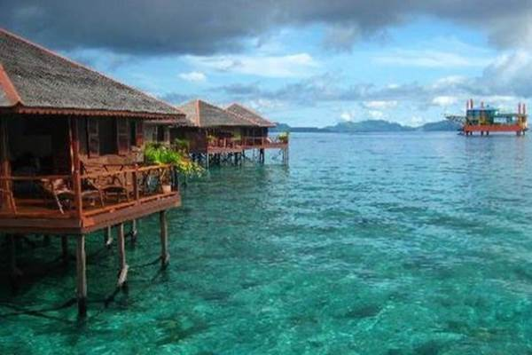 jasa pembuatan website di Kepulauan Anambas
