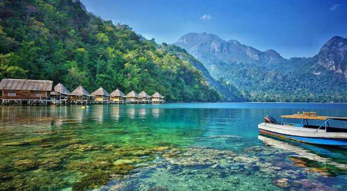 jasa pembuatan website di Kabupaten Seram Bagian Barat Maluku
